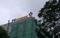 Hủy niêm yết, số phận cổ phiếu PVF sẽ ra sao?