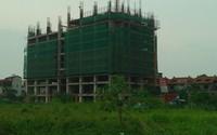 Cập nhật tiến độ hàng loạt dự án khu vực Cầu Giấy, Từ Liêm