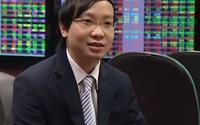 Năm 2014: Cổ phiếu ngành nào sẽ bứt phá?