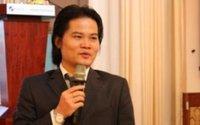 Vì sao ông Quách Mạnh Hào quyết chọn chứng khoán năm 2014?
