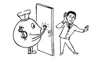 """Chứng khoán Rồng Việt: """"Đây là thời điểm tốt để đầu tư chứng khoán"""""""
