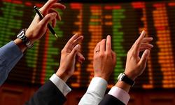 Đại hội cổ đông ngân hàng 2016